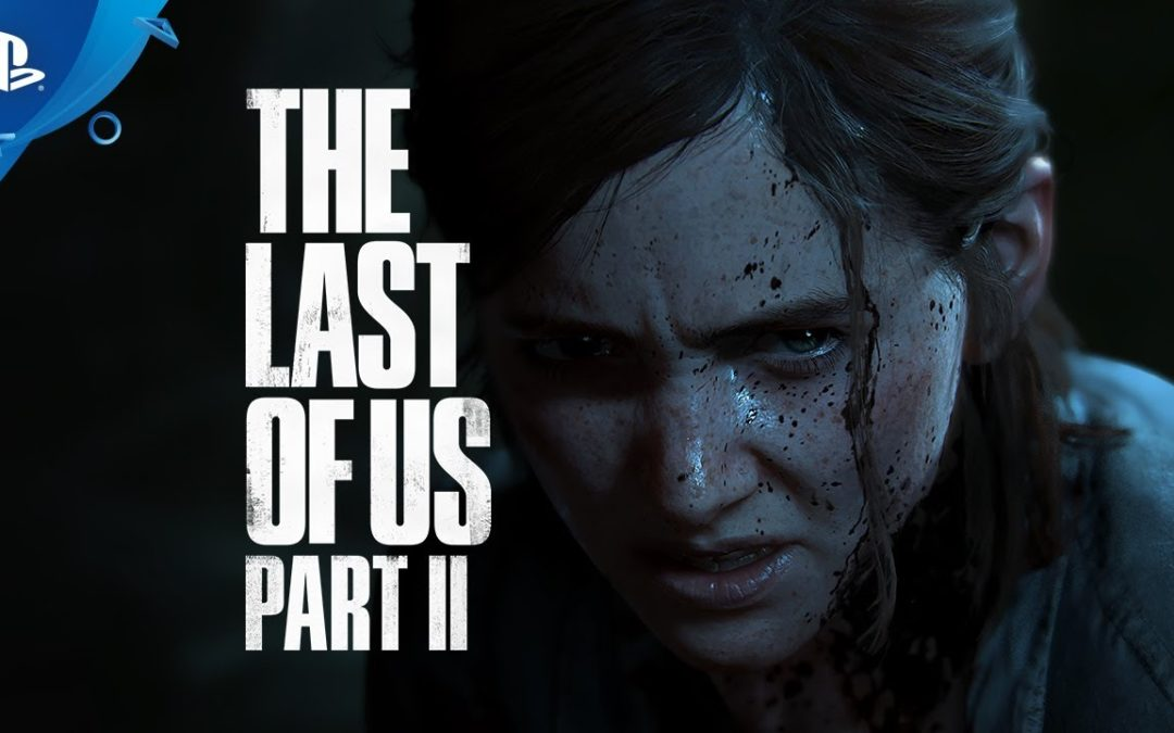 Review – The Last of Us Part 2 by Shaahid Seedat