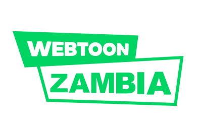 Zambian Comics on Webtoon