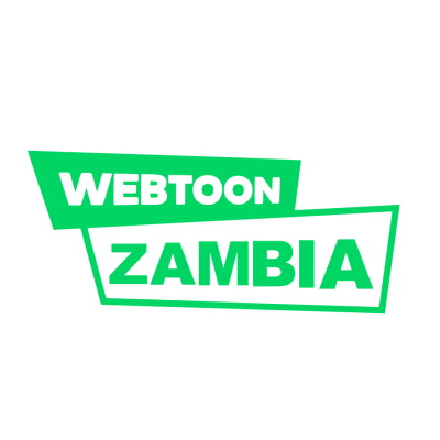Zambian Comics on Webtoon